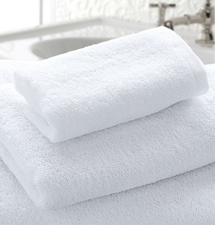 DM 619   Ephesus Hotel Towels
