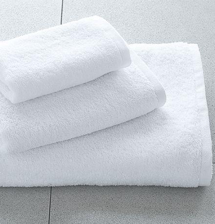 DM 618Hotel Towels