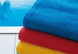 DM 357Pool Towels
