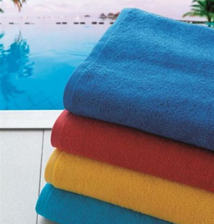 DM 357   Pool Towels