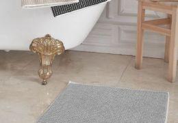 DM 749Cotton Bath Rugs