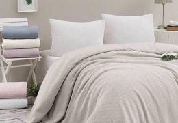 BN 132Cotton Blankets